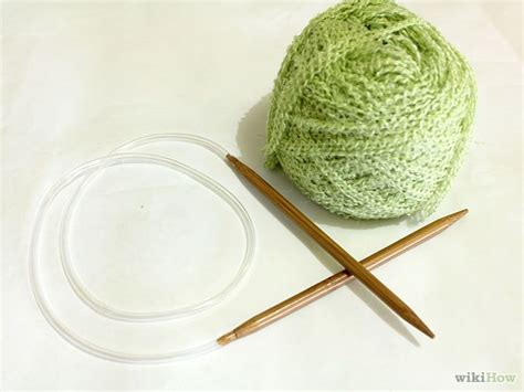 how to knit gloves with circular needles 17 best images about circular needles on purl