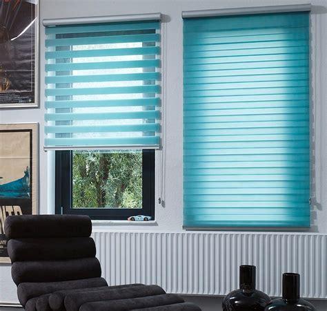 persianas y cortinas cortinas y persianas blackout sheer panel japones