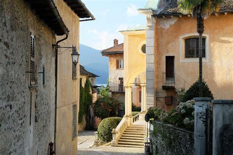 design tips for your home 7 mediterranean design tips for your home