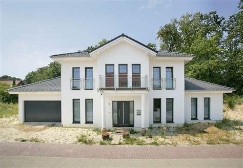 Danwood Haus Einliegerwohnung by Classic 237 Meine Deutschland Dan Wood House