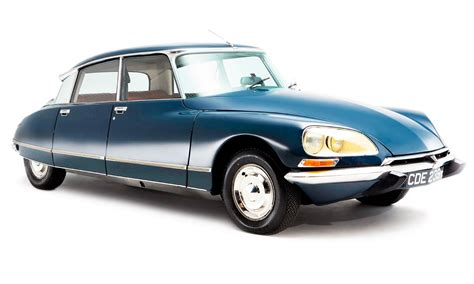Ds Citroen by Buying Guide Citro 235 N Ds Id Drive My Blogs Drive