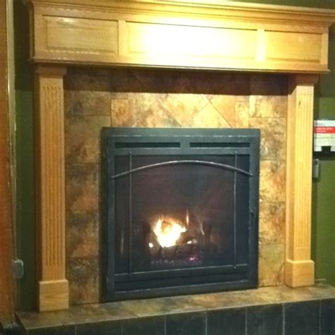quadra gas fireplace quadra qfp44 gas fireplace fireplaces