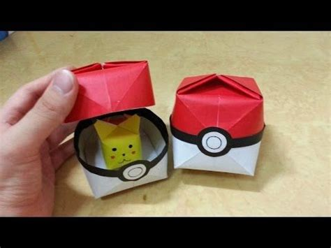 origami pokeball 21 best images about on keep calm