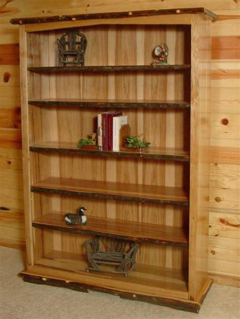 rustic bookshelves furniture bradley s furniture etc rustic bookshelves