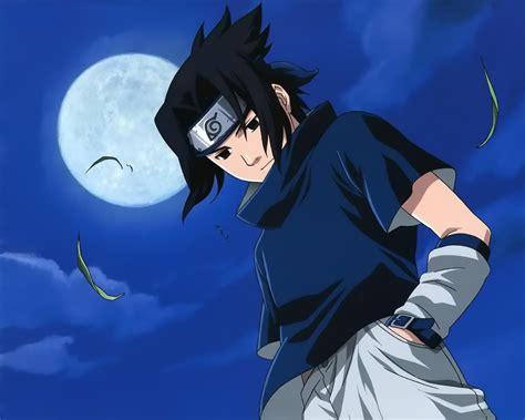 uchiha sasuke uchiha sasuke images sasuke hd wallpaper and background