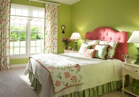 green bedroom design decorating a mint green bedroom ideas inspiration