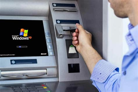atm card machine banks ask customers to change credit debit card pins amid
