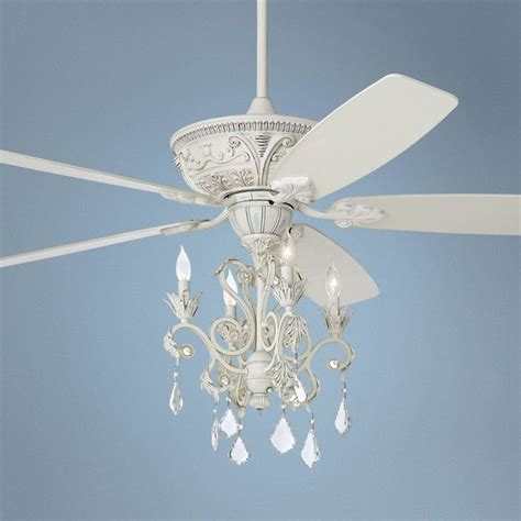 25 best ideas about ceiling fan chandelier on