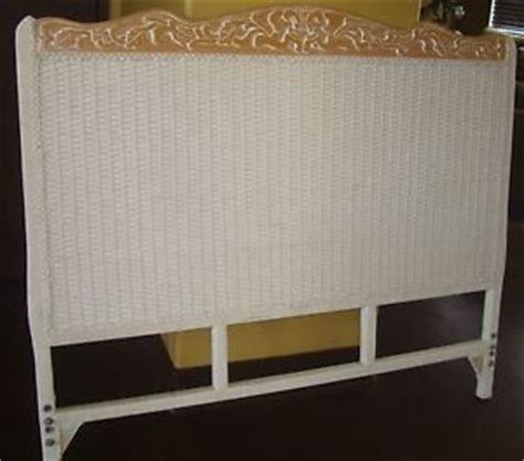 pier one imports bedroom furniture pier 1 imports jamaica collection rattan wicker 4