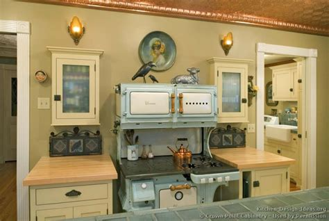 kitchen furniture accessories vintage kitchen furniture at home interior designing