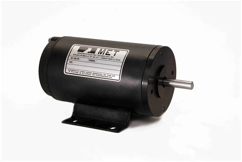 Electric Motors by Variable Speed Electric Motors Applications Met Motors