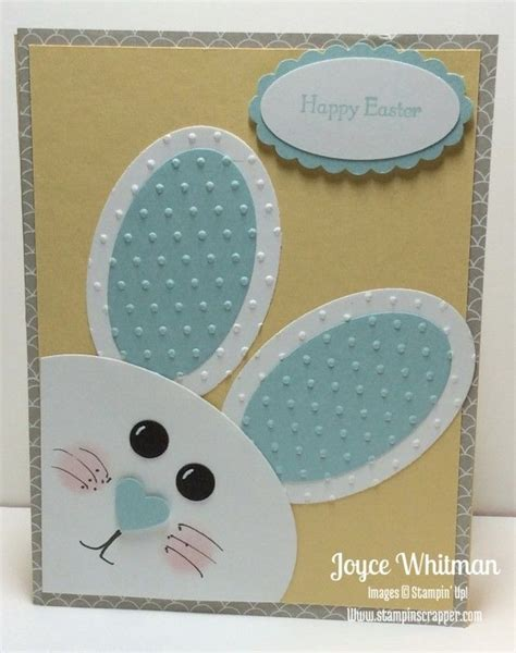 how to make a easter card 25 best ideas about easter card on happy