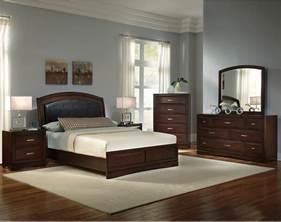 images for bedroom furniture beverly 8 king bedroom set the brick