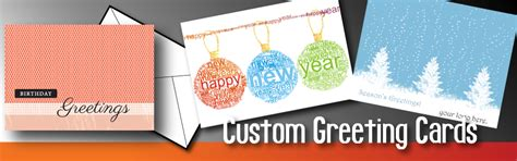 make custom greeting cards custom greeting cards denver greenwood centennial