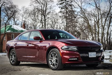 Charger Hellcat Awd by Is The Hellcat Awd Html Autos Post