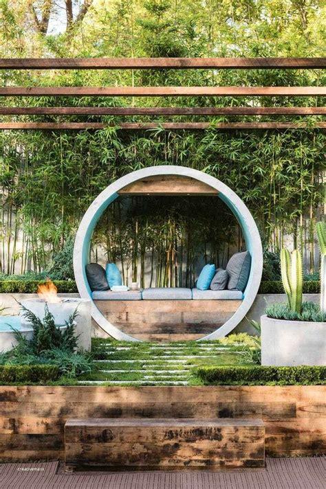 zen rock garden ideas modern zen rock garden best of 25 gorgeous zen garden