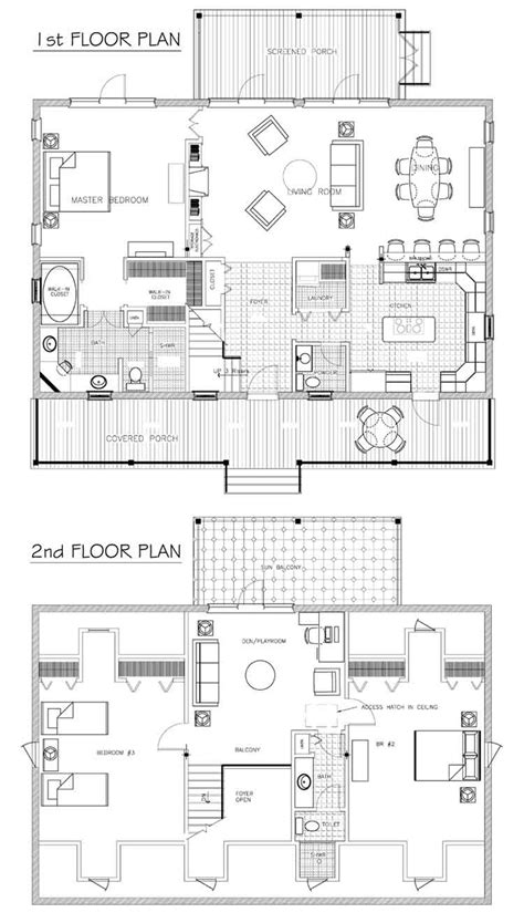 home floor plans small small house plans interior design