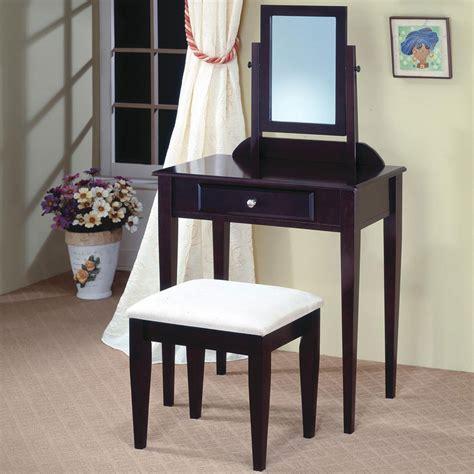 bedroom furniture vanity vanity set co 079 bedroom vanity sets