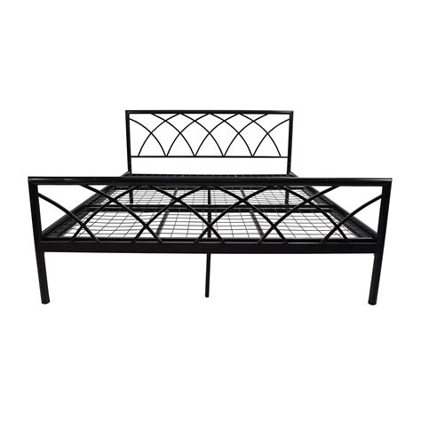 wrought iron bed frames king size bed frames cast iron bed frame wrought iron bed