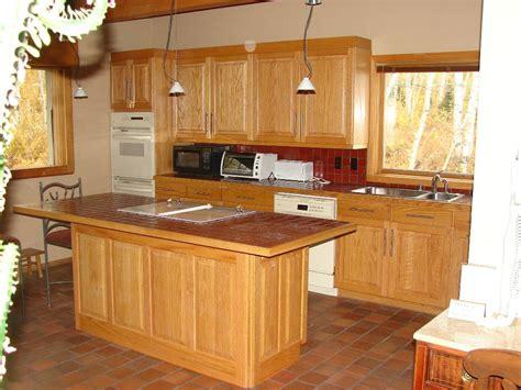 oak granite top oval kitchen 28 images oak oak kitchen islands 28 images oak kitchen island oak