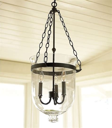 kitchen chandeliers traditional hundi lantern traditional pendant lighting by