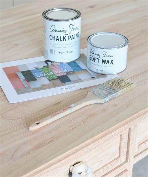 chalk paint supplies ave home colette desk centsational style