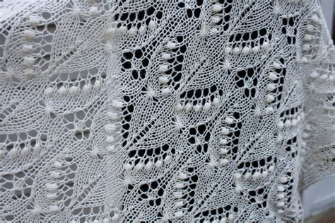 free estonian lace knitting patterns all knitted lace free estonian lace pattern