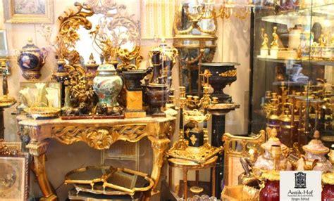 Antike Möbel Schätzen Lassen 3342 by Antike M 246 Bel Verkaufen Und Antiquit 228 Ten Gutachten Wie