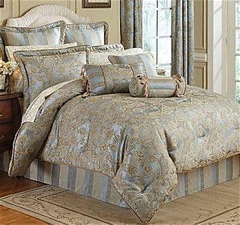 croscill iris comforter set croscill iris bedding collection nicolette croscill