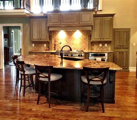 kitchen design layouts with islands 85 ideas about kitchen designs with islands theydesign net theydesign net