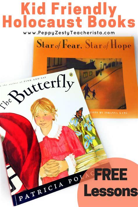holocaust picture books books teachers may peppy zesty teacherista