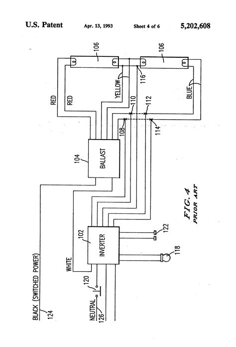 light fixture wiring diagram two fluorescent light fixtures wiring diagram wiring