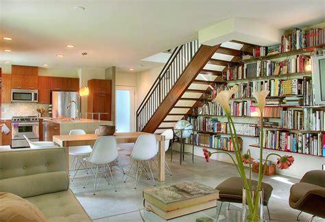 juegos de decorar casas muy grandes juegos de decorar casas de dos pisos cheap ms de ideas