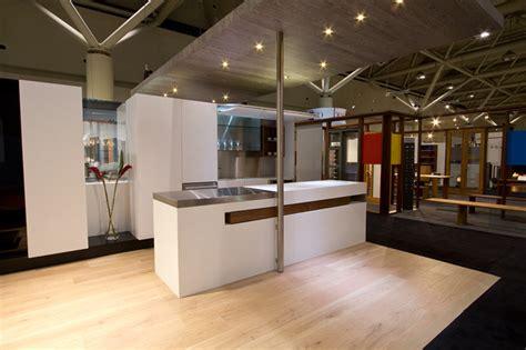 kitchen designer toronto toronto interior design show 2013 modern kitchen