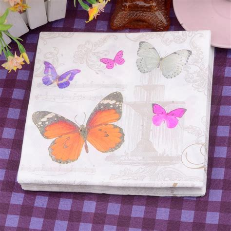 decoupage napkins buy compare prices on paper napkin decoupage shopping