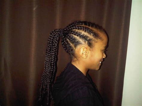 pictures cornrow hairstyles cornrow hairstyles beautiful hairstyles