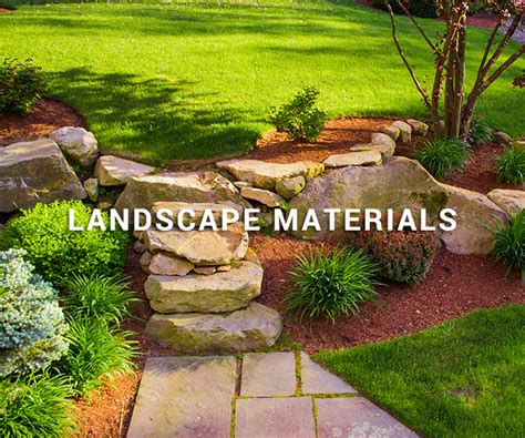 landscape supplies near me landscaping rocks near me waterfall contractors near me