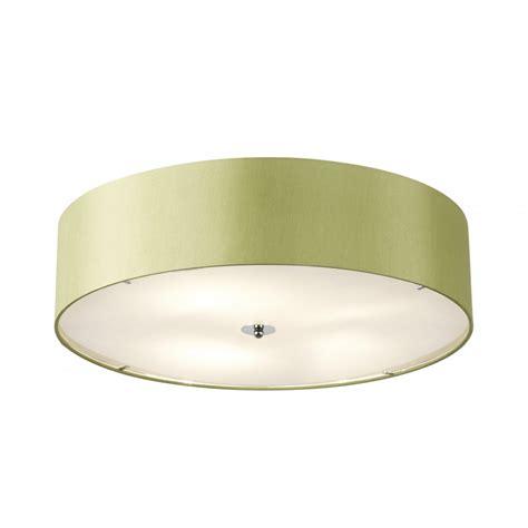 green ceiling light green ceiling light franco 60gr green ceiling light