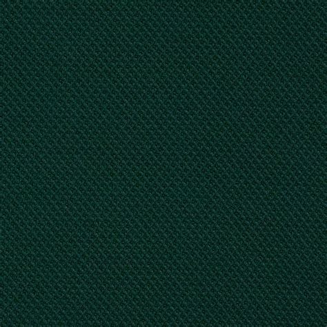 Athletic Performance Knit Fabric Discount Designer