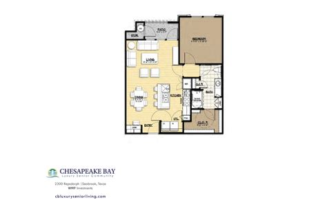 handicap accessible floor plans floor plans for handicap accessible homes