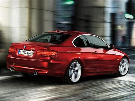 2014 Bmw 335i Coupe by Bmw Serie 3 335i Coup 233 Sportive 2014