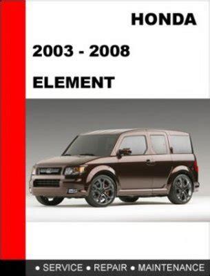 buy car manuals 2011 honda element parental controls service manual 2004 honda element service manual free download 2009 honda jazz fit gg1 gg2