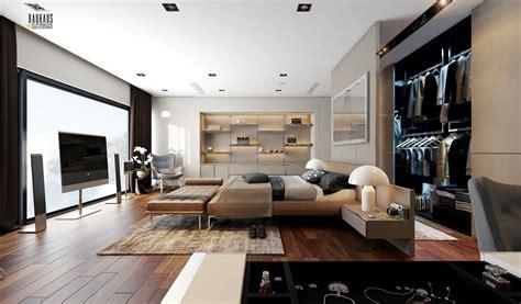 home interior style inspirational interior ideas from bauhaus architects associates