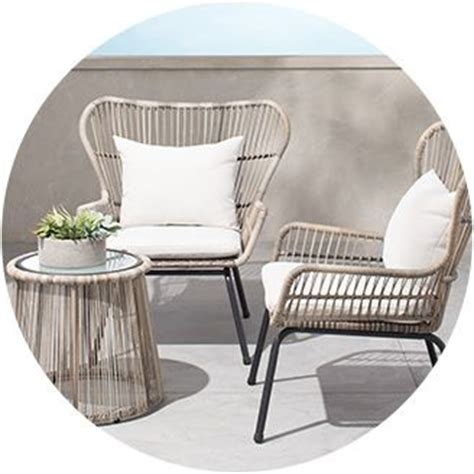 target patio furniture sets patio furniture target