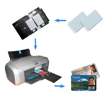 how to make a pvc id card foil sting machine tipper for pvc card business