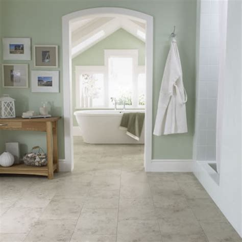 flooring bathroom ideas bathroom floor tile ideas and warmer effect they can give traba homes
