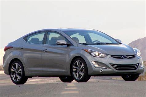 Hyundai Elantra 07 by 2015 Hyundai Elantra 13 Egmcartech