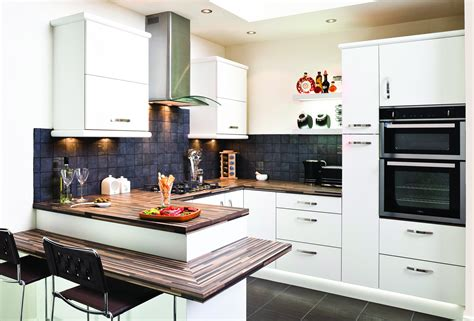 how do i design my kitchen 100 how to design my kitchen ikea kitchen table