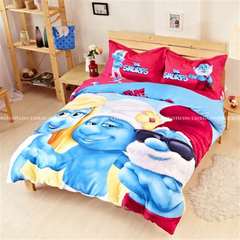 youth bedding sets for boys youth bed sheet sets sheet sets interior decorating