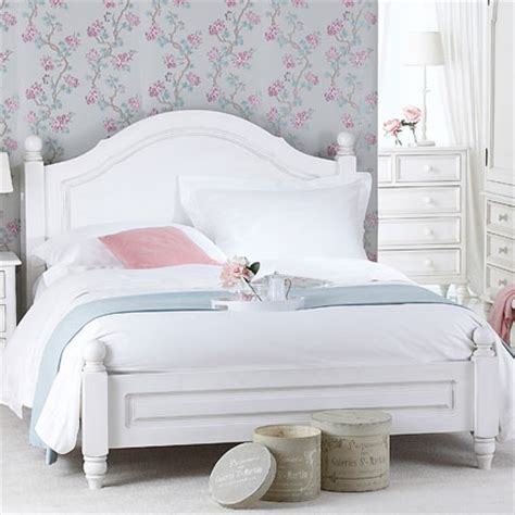 shabby chic black bedroom furniture how to shabby chic bedroom furniture home delightful